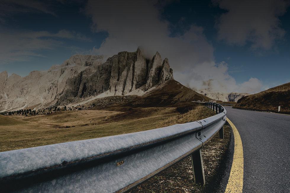 sennder_italia_header_image.jpg
