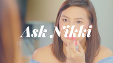 Ask Nikki: We're Back!