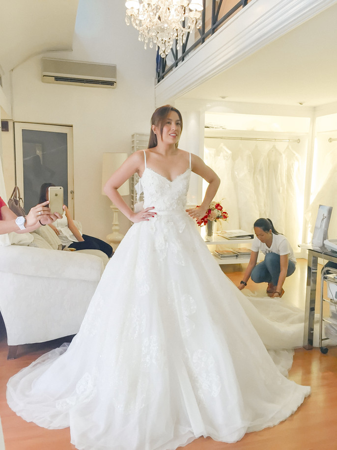 Nikki Gil Wedding Bridesmaid Dress Best Dresses Collection