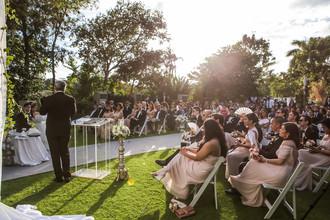 Full Wedding Video by Jason Magbanua