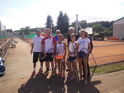 Stadtmeisterschaften15 (3).jpg