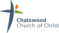 logo_borderless_edited.png