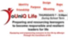 thumbnail_Slides - Transition Ministries