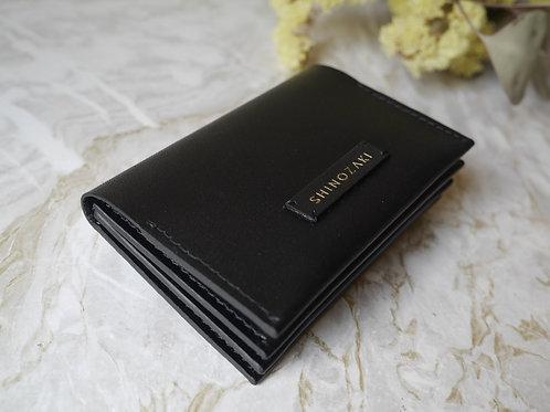 Mini Wallet / Card Case