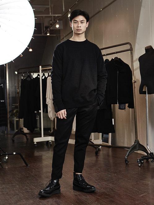 Design Sweater / Lae