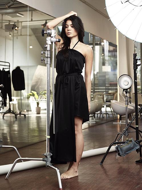 Asymmetry Dress / Anne18