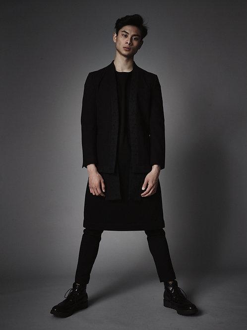 Dress Jacket / 917