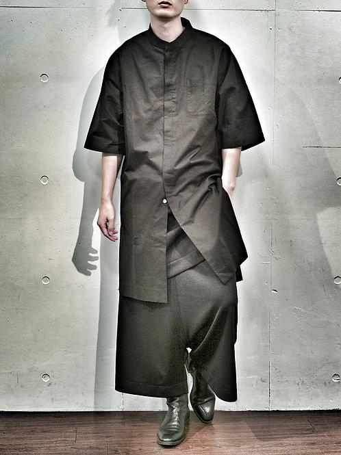 Long Shirt ~Jeddy~
