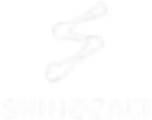 SHINOZAKI-LOGO-W.png