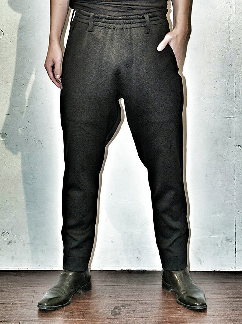 Design Pants ~Twi-Ster~