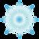 snowflake-152435_1280.png