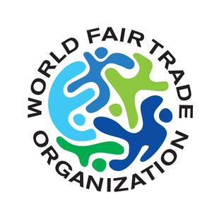 World Fair Trade Logo