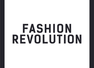 5 Ways to Become a Fashion Revolutionary