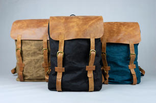 Arjun-Backpack-Colours-Purnaa-The-Collec