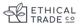 Ethical-Trade-Co-Logo.png