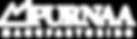 Purnaa-Manufacturing-Logo-White.png
