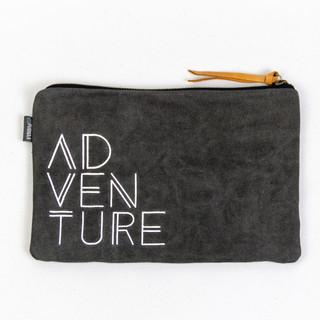 Purnaa Renuka Travel Bag