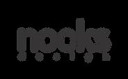 Nooks-Design-Logo.png