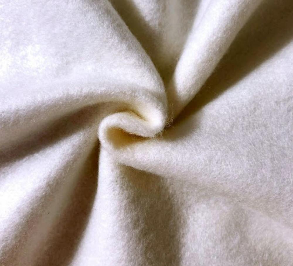 http://m.hempshowtex.com/organic-cotton-fabric/organic-cotton-knits/organic-cotton-fleece-fabric.html