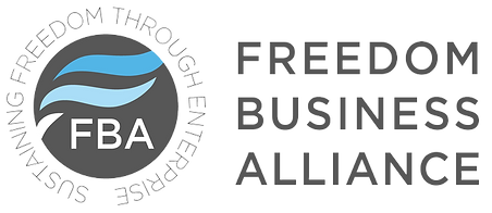 Freedom-Business-Alliance-Logo.png