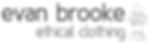 Evan-Brooke-Ethical-Clothing-Logo.png