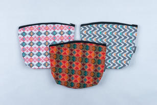 Dhaka-Pouch-Colours-Patterns-Purnaa-The-