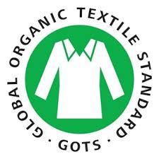 Certified Organic manufacturer