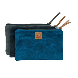 Renuka Travel Bag