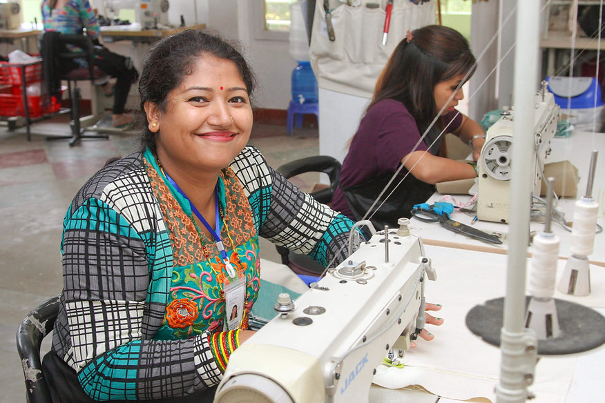 Sewing-Services-Purnaa.jpg