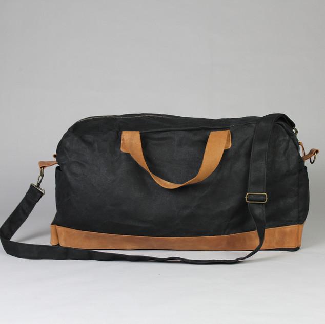 Purnaa Weekender Bag