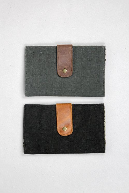 Ananda Wallet