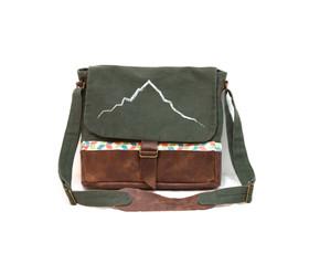 Wholesale Collection | Kathmandu | Nepal