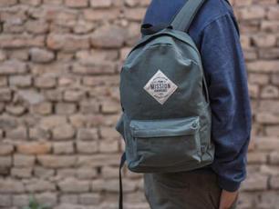 MA Pack Product-4.jpg