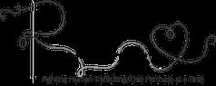 Prem-maa-Logo.png