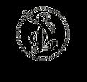 Satin-Life-Logo.png