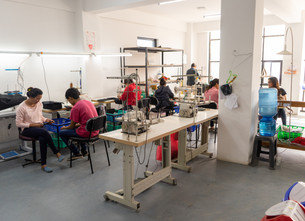 How To Find An Ethical Garment Manufacturer