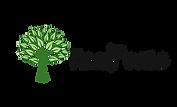 HeadPeace-Logo.png