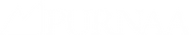 Purnaa-Logo-White.png