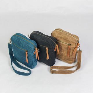 Purnaa Bhuntu Bag