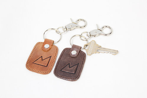 Madalian Key-Chain