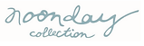 Noonday-Collection-Logo.png