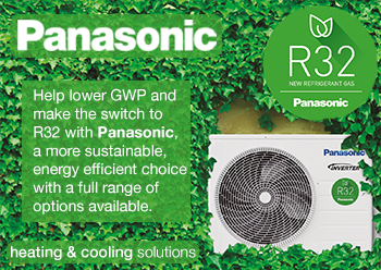 Panasonic eco ad 2
