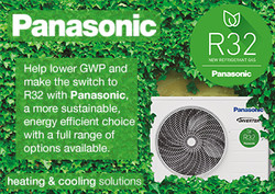 Panasonic eco ad 2
