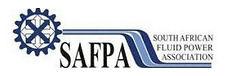 SAFPA Logo
