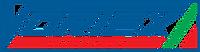 vortex-engines-logo-225F8823CB-seeklogo.