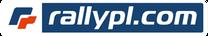 logo-rallypl-com%20-%20PNG%20-%20przezro