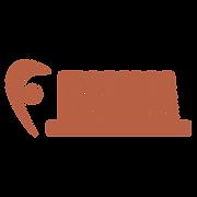 fiamma-logo-png-transparent.png