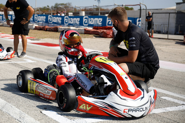 MP_20200809_Campionato Italiano Karting