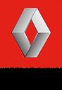 1200px-Renault_Trucks_logo.png