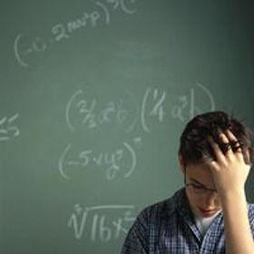 graphomotricité difficultés scolaires hyperactivité kinesiologue Bourg la Reine 92